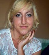 Marita Jarecka - Konin, Wiek 25. Dołącz tak samo jakMarita do najlepszych hostess, modelek i fotomodelek w Polsce