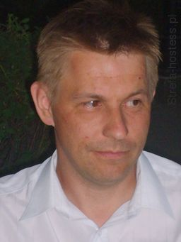 -Mariusz