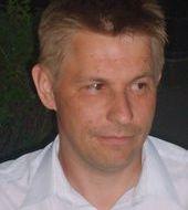 Mariusz Wiktorski - Toruń, Wiek 46. Dołącz tak samo jakMariusz do najlepszych hostess, modelek i fotomodelek w Polsce