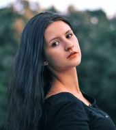 Maria helena Kantorowicz - Poznań, Wiek 19. Dołącz tak samo jakMaria helena do najlepszych hostess, modelek i fotomodelek w Polsce