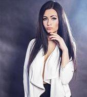 Marlenka Norek - Kraków, Wiek 21. Dołącz tak samo jakMarlenka do najlepszych hostess, modelek i fotomodelek w Polsce