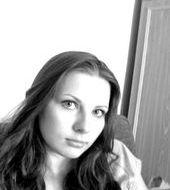 Marlena Kaczmarska - Opole, Wiek 25. Dołącz tak samo jakMarlena do najlepszych hostess, modelek i fotomodelek w Polsce