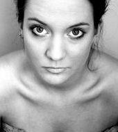 Marlena Brzukała - Bielsko-Biała, Wiek 23. Dołącz tak samo jakMarlena do najlepszych hostess, modelek i fotomodelek w Polsce