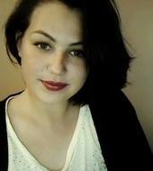 Marlena Wiśniewska - Grodzisk Mazowiecki, Wiek 23. Dołącz tak samo jakMarlena do najlepszych hostess, modelek i fotomodelek w Polsce