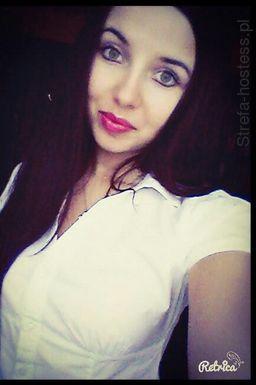 -Marlena