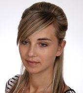 Marlena Kwiatkowska - Jarocin, Wiek 27. Dołącz tak samo jakMarlena do najlepszych hostess, modelek i fotomodelek w Polsce