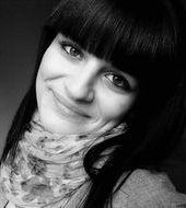Marlena Klimczyk - Sieradz, Wiek 24. Dołącz tak samo jakMarlena do najlepszych hostess, modelek i fotomodelek w Polsce