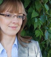 Marlena Kamińska - Warszawa, Wiek 32. Dołącz tak samo jakMarlena do najlepszych hostess, modelek i fotomodelek w Polsce