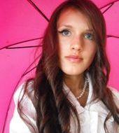 Martyna Peczkowicz - Kielce, Wiek 23. Dołącz tak samo jakMartyna do najlepszych hostess, modelek i fotomodelek w Polsce
