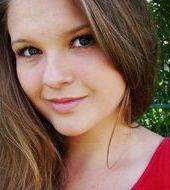 Maria Kamińska - Warszawa, Wiek 22. Dołącz tak samo jakMaria do najlepszych hostess, modelek i fotomodelek w Polsce