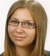 Martyna Martyna - Wodzisław Śląski, Wiek 26. Dołącz tak samo jakMartyna do najlepszych hostess, modelek i fotomodelek w Polsce