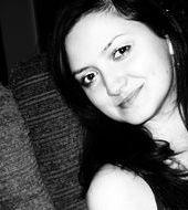 Marta  - Gdynia, Wiek 26. Dołącz tak samo jakMarta do najlepszych hostess, modelek i fotomodelek w Polsce