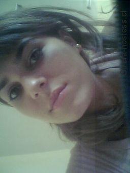 -Marta