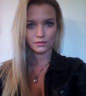 Marta Pawlińska - Nasielsk, Wiek 22. Dołącz tak samo jakMarta do najlepszych hostess, modelek i fotomodelek w Polsce