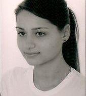 Marta Sosisewicz - Zielona Góra, Wiek 25. Dołącz tak samo jakMarta do najlepszych hostess, modelek i fotomodelek w Polsce