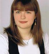 Marta Marchlewska - Piła, Wiek 25. Dołącz tak samo jakMarta do najlepszych hostess, modelek i fotomodelek w Polsce