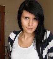 Marta Morawska - Sieradz, Wiek 25. Dołącz tak samo jakMarta do najlepszych hostess, modelek i fotomodelek w Polsce