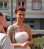 Marta Szpejankowska - Toruń, Wiek 21. Dołącz tak samo jakMarta do najlepszych hostess, modelek i fotomodelek w Polsce
