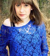Marta Strusińska - Złoty Stok, Wiek 19. Dołącz tak samo jakMarta do najlepszych hostess, modelek i fotomodelek w Polsce