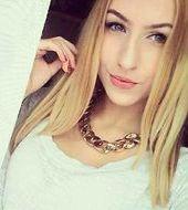 Marta Wnuk - Szczecin, Wiek 19. Dołącz tak samo jakMarta do najlepszych hostess, modelek i fotomodelek w Polsce