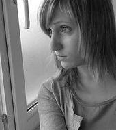 Marta Jamrozy - Jaworzno, Wiek 28. Dołącz tak samo jakMarta do najlepszych hostess, modelek i fotomodelek w Polsce