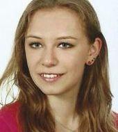 Marta Łodyga - Bełchatów, Wiek 22. Dołącz tak samo jakMarta do najlepszych hostess, modelek i fotomodelek w Polsce