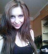 Marta Adamczuk - Gorzów Wielkopolski, Wiek 23. Dołącz tak samo jakMarta do najlepszych hostess, modelek i fotomodelek w Polsce
