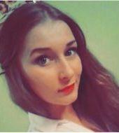 Marta Brzezińska - Toruń, Wiek 21. Dołącz tak samo jakMarta do najlepszych hostess, modelek i fotomodelek w Polsce