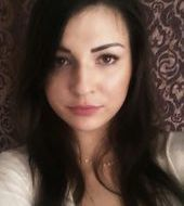 Marta Fedyniuk - Toruń, Wiek 23. Dołącz tak samo jakMarta do najlepszych hostess, modelek i fotomodelek w Polsce