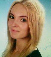 Marta Górecka - Szczecin, Wiek 19. Dołącz tak samo jakMarta do najlepszych hostess, modelek i fotomodelek w Polsce