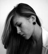 Marta Janowska - Wrocław, Wiek 22. Dołącz tak samo jakMarta do najlepszych hostess, modelek i fotomodelek w Polsce