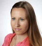 Marta Max - Kraków, Wiek 35. Dołącz tak samo jakMarta do najlepszych hostess, modelek i fotomodelek w Polsce