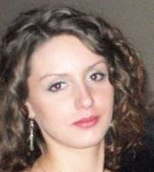 Marta Mielniczek - Wałbrzych, Wiek 28. Dołącz tak samo jakMarta do najlepszych hostess, modelek i fotomodelek w Polsce