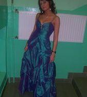 Marta Sakwa - Poddębice, Wiek 27. Dołącz tak samo jakMarta do najlepszych hostess, modelek i fotomodelek w Polsce