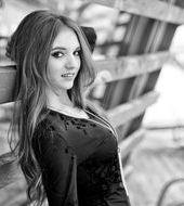 Marta Skolasińska - Warszawa, Wiek 20. Dołącz tak samo jakMarta do najlepszych hostess, modelek i fotomodelek w Polsce