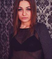 Marta Wężyk - Toruń, Wiek 22. Dołącz tak samo jakMarta do najlepszych hostess, modelek i fotomodelek w Polsce