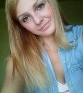 Marta Xxx - Lublin, Wiek 24. Dołącz tak samo jakMarta do najlepszych hostess, modelek i fotomodelek w Polsce