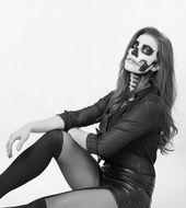 Marta Kubiak - Łódź, Wiek 22. Dołącz tak samo jakMarta do najlepszych hostess, modelek i fotomodelek w Polsce