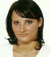 Marta Majchrzak - Koszalin, Wiek 27. Dołącz tak samo jakMarta do najlepszych hostess, modelek i fotomodelek w Polsce