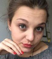 Marta Janowska - Łódź, Wiek 18. Dołącz tak samo jakMarta do najlepszych hostess, modelek i fotomodelek w Polsce