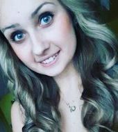 Marta Leszczyńska - Częstochowa, Wiek 19. Dołącz tak samo jakMarta do najlepszych hostess, modelek i fotomodelek w Polsce