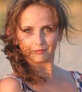 Marta Danecka - Toruń, Wiek 32. Dołącz tak samo jakMarta do najlepszych hostess, modelek i fotomodelek w Polsce