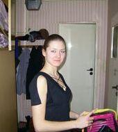 Martyna  - Radlin, Wiek 30. Dołącz tak samo jakMartyna do najlepszych hostess, modelek i fotomodelek w Polsce