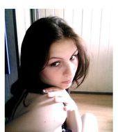 Martyna Olchowik - Grajewo, Wiek 28. Dołącz tak samo jakMartyna do najlepszych hostess, modelek i fotomodelek w Polsce