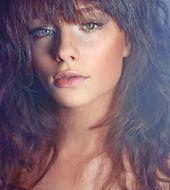 Marta Feter - Łódź, Wiek 23. Dołącz tak samo jakMarta do najlepszych hostess, modelek i fotomodelek w Polsce