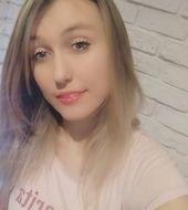 Martyna Foj - Rybnik, Wiek 32. Dołącz tak samo jakMartyna do najlepszych hostess, modelek i fotomodelek w Polsce