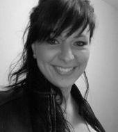 Marta  - Olsztyn, Wiek 32. Dołącz tak samo jakMarta do najlepszych hostess, modelek i fotomodelek w Polsce