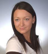 Marta Kubicka - Wrocław, Wiek 28. Dołącz tak samo jakMarta do najlepszych hostess, modelek i fotomodelek w Polsce