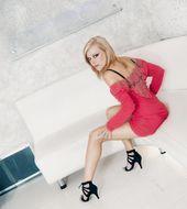 Marta Niezgoda - Częstochowa, Wiek 29. Dołącz tak samo jakMarta do najlepszych hostess, modelek i fotomodelek w Polsce