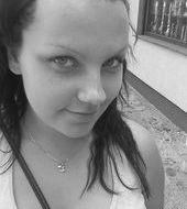 Marta Dąbrowska - Sosnowiec, Wiek 25. Dołącz tak samo jakMarta do najlepszych hostess, modelek i fotomodelek w Polsce